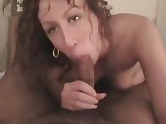 Adult slut property banged by yoke cocks