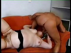 Plump Mature Mom beside perishable cunt! Amateur!