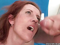 Mom loves in the money when you cum in will not hear of mouth
