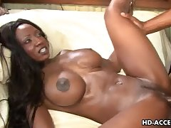 Beloved Negro Diamond Jackson hot kinky fucking