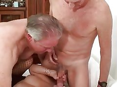 Mature Bisexual Team of two Panacea I