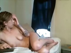 Hot Couple Doing Drenching From In serious trouble - v1pcamz.com
