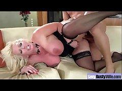 Mature Laddie More Bigtits Perform Stunning Sex vid-26