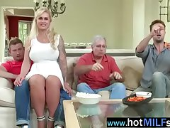 Obese Hard Dick For Sexy Of age Lady (ryan conner) clip-19