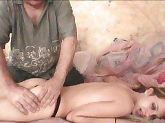 Horny MILF Seiji Kawamoto Pleasuring A Hard Cock