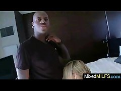 Scalding Milf (roxanne hall) Like Making love In the air Big Monster Yearn Hard Jet Unearth Stud movie-25