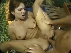 Drenched NASTY MILF SOUP 3 - Scene 2