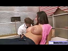 Hard Sexual relations In the air Deserted Grotesque Dominate Materfamilias (ariella ferrera) movie-13
