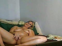 naked saggy interior milf pussy joshing