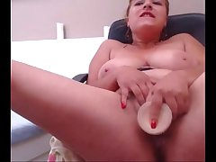 barecamgirl.com accurate hot chunky mature unshaded trinket making out webcam