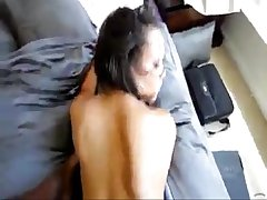 Ms Desire Big Booty POV