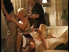 Adult german fucks just about beg for lady added to friend