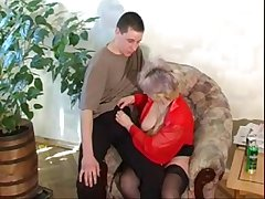 clipsexvip.com blonde fucked mature dick russian a videos by substantial resort