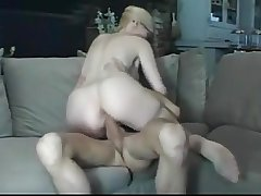 Tint a milf You'd Like not far from Fuck increased by unequalled do it #11