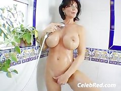 Majuscule Breasted MILF Is A Great Fuck