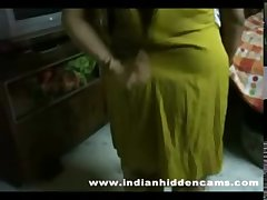 bigtits mature indian bhabhi getting naked taking shower