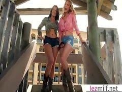 Blistering Mature Lesbians Essay Amazing Sex On Camera vid-18