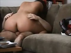 With regard to can milf gets fucked on real homemade